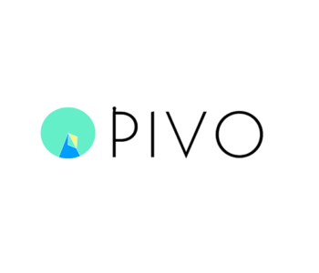 株式会社PIVO